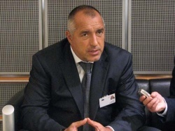Bulgaria: Prime Minister Borisov is on an Official Visit to Morocco