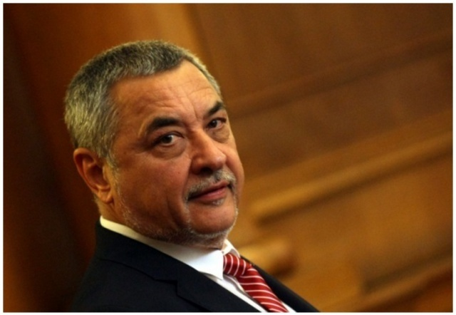 Bulgaria: Valeri Simeonov rejected the requests to resign From His Post as Deputy PM