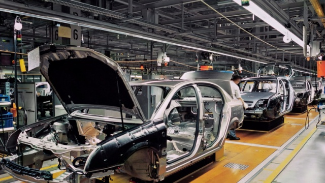 Bulgaria: Korean Leader in the Production of Auto Parts Plans to Make Two Plants in Bulgaria
