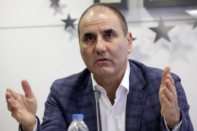 Bulgaria: GERB Do Not Expect Early Elections