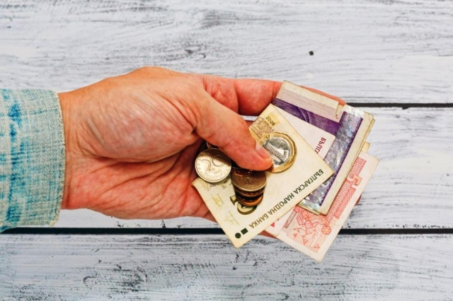 Bulgaria: The Average Wage in Bulgaria should Increase by between 12 and 15% in 2019