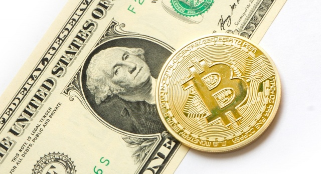 Bulgaria: Ohio Becomes the First State to Accept Bitcoin For Tax Payments