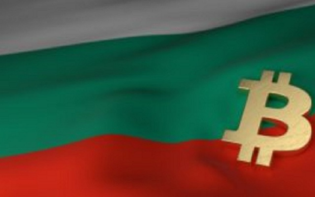 Bulgaria: TNW: $3M Worth of Cryptocurrency Seized from Bulgarian Criminals