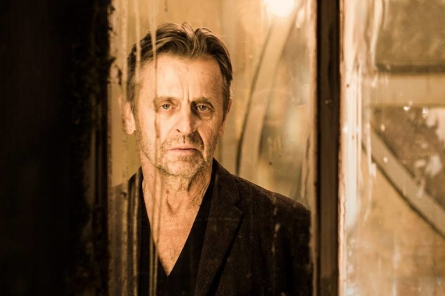 Bulgaria: Mikhail Baryshnikov Comes To Sofia Opera and Ballet! (Video)