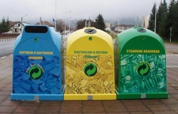 Bulgaria: Bulgaria is Among the Leaders in the EU in the Recycling of Plastic and at the Bottom for Metals