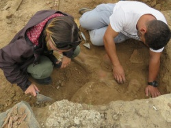 Bulgaria: Successful Archaeological Year for the Bulgarian National Museum of History