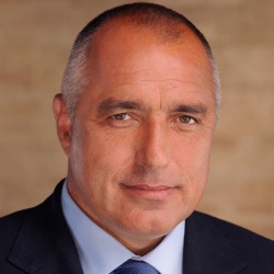 Bulgaria: Bulgarian PM  to Participate in Quadrilateral Summit of Bulgaria, Greece, Romania and Serbia