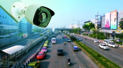 Bulgaria: Smart Cameras will Protect Smaller Towns in Bulgaria