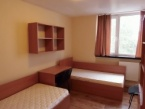 Student Dormitories in Bulgaria will be Repaired with BGN 24 Million in 2019