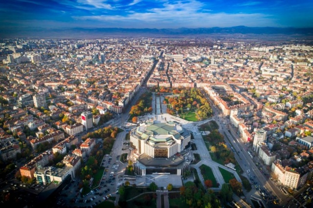Bulgaria: The Budget of Sofia for Next Year is over BGN 1.5 Billion