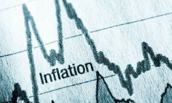Bulgaria: NSI: Annual Inflation in Bulgaria in December at 2.7%