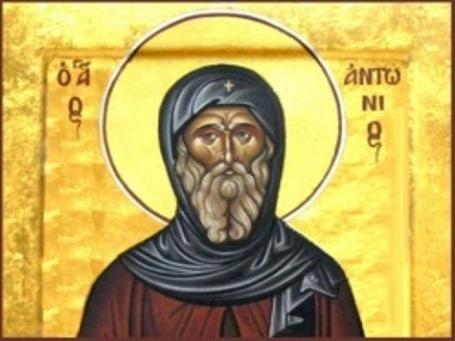 Bulgaria: Bulgarians Honor St Anthony