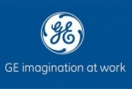 General Electric Interested in Participating as Potential Supplier of Equipment and Engineer of Belene NPP