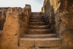 Luxurious Buildings Uncovered in Bulgaria's Philipopolis