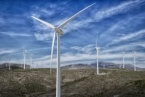 Bulgaria's Largest Wind Farm Extends Unplanned Outage