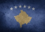 Kosovo Considering 120-day Suspension of Tax