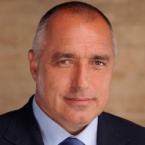 PM Boyko Borissov: 200 High-Tech Jobs to be Opened by World Bank in Sofia
