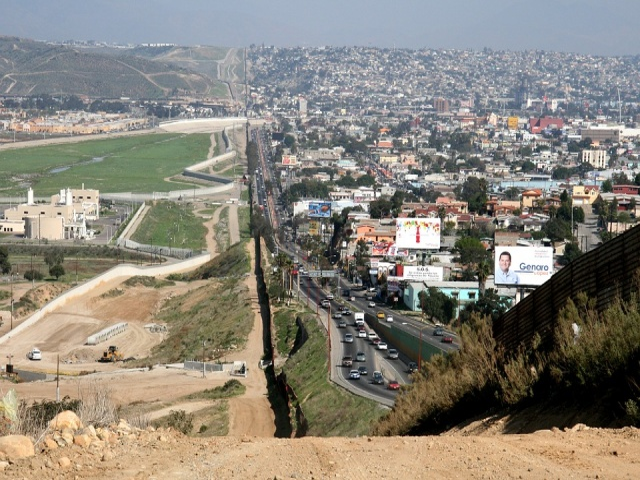 Bulgaria: Mexico Finds 20 Bodies, 17 of Them Burned, Near U.S. Border