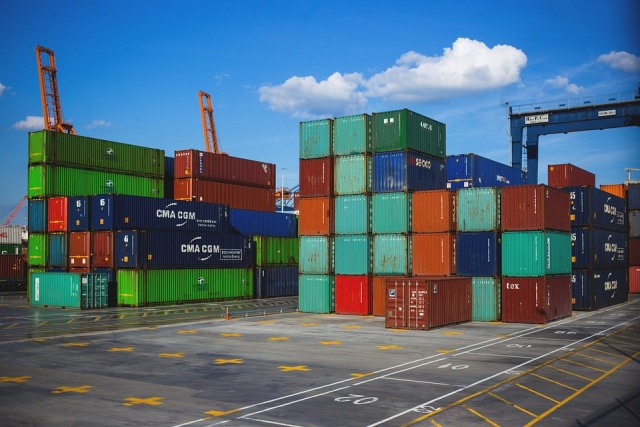 Bulgaria: In the period January - November 2018 the Exports From Bulgaria to Third Countries Decreased by 12.3%