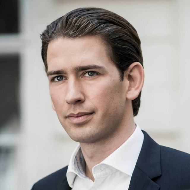 Bulgaria: Sebastian Kurz: The Bulgarian Presidency Opened a New Era in the Importance of the Western Balkans