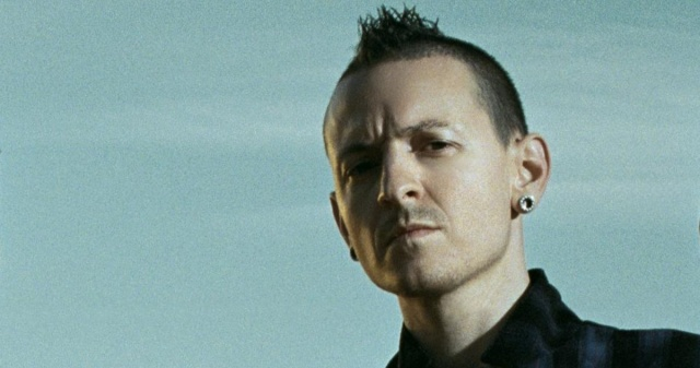Bulgaria: The Last Song of Linkin Park Vocalist Chester Bennington Comes Out
