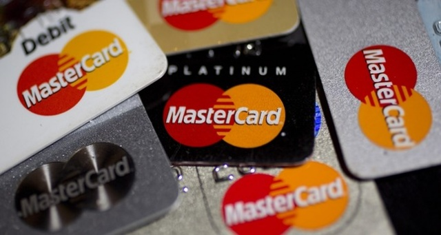 Bulgaria: EU Fines Mastercard EUR 570 Million in Anti-trust Action