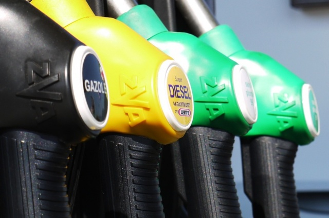 Bulgaria: National Assembly Decides Whether to Postpone the Fuel Act