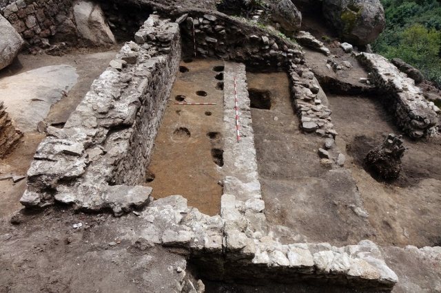 Bulgaria: Archaeological Research for Allegedly the Oldest Necropolis in the Balkans will not Start this Year