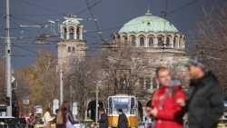Bulgaria: Eastern Europe and Bulgaria can Bring their Workers Back and Two Cities Showed How