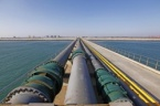 Reuters: Bulgaria will Build Pipeline to Transport Russian Gas