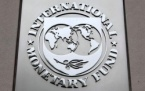 IMF: Bulgaria's Robust Economic Growth Paves Way for Further Reforms