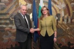 Bulgarian Foreign Minister: The Western Balkans' EU-integration is an Irreversible Process
