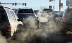 Sales of Diesel Cars Fall Across the EU, Excluding Bulgaria and Estonia