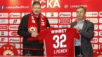 Official: Lubo Penev is the New Coach of CSKA Sofia Taking over from El Maestro