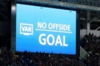 UEFA Decided When Bulgaria must have at least One Stadium with VAR