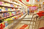 New French Study Explores Risks of Ultra-processed Food