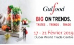 31 Bulgarian Companies go to the International Food and Drink Exhibition GULFOOD 2019 in Dubai with the Support of BSMEPA