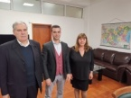BSMEPA will Support the Printing Industry in Bulgaria