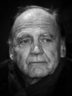Actor Bruno Ganz Died at the Age of 77