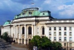 The Admissions Campaign at the Sofia University has Started