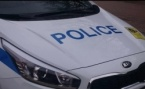Woman Died after Jumping from a Bridge in Sofia