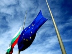 Bulgarians Feel the Least that they are Part of the EU Compared to All Other Members