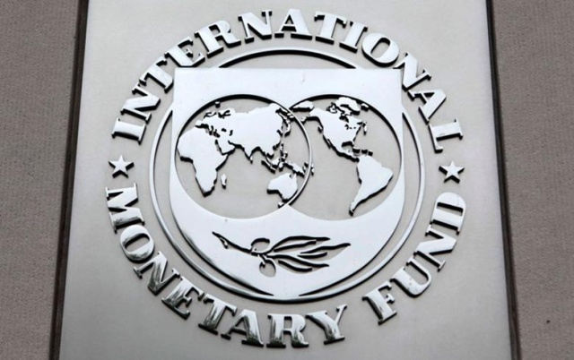 Bulgaria: IMF: Bulgaria's Robust Economic Growth Paves Way for Further Reforms