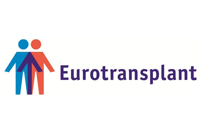 Bulgaria: Bulgaria to Become Eurotransplant Member by April 1