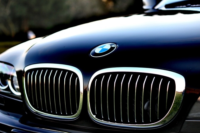 Bulgaria: BMW Achieved its Best Year in Bulgaria