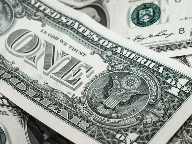 Bulgaria: 25 Countries to Give $100 Million Aid to Venezuela