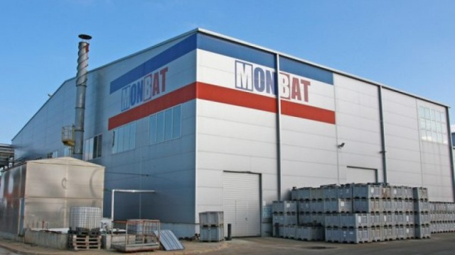 Bulgaria: Largest Battery Maker in Eastern Europe Creates a Factory for BGN 42 Million in Vratsa
