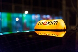Bulgaria: CPC will Take Action in Relation to the Russian Taxi Service Maxim in Bulgaria