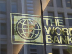 Bulgaria: The World Bank Opens a Shared Services Center in Sofia