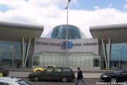 Bulgaria: New Development with the Concession of Sofia Airport